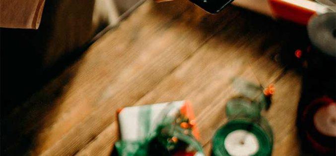 Rebajas, gigas gratis… Las ofertas de telefonía por Navidad ya están aquí