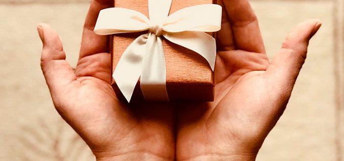 Euskaltel, Telecable y R ponen su firma en las ofertas de Navidad