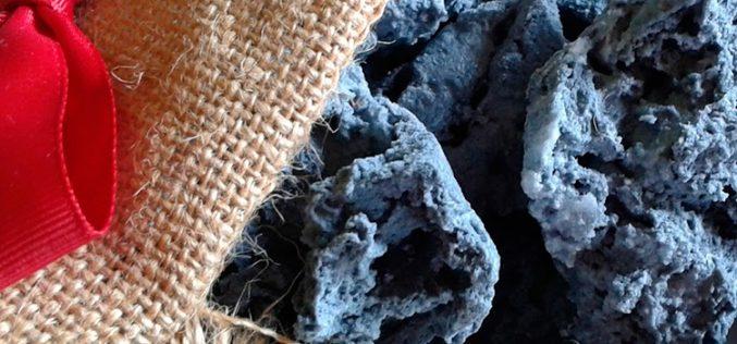 Euskaltel trae carbón por Navidad y sube el precio de sus tarifas