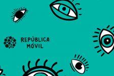 República Móvil acapara las miradas con una nueva mejora de GB