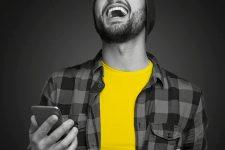 Masmóvil mejora su tarifa móvil más económica con 2GB más