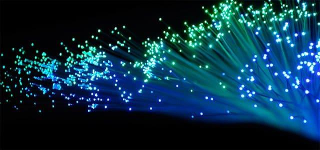 fibra óptica de República Móvil