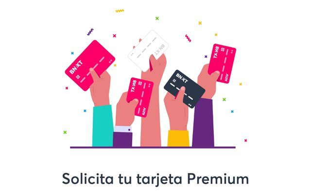 Bnext Premium
