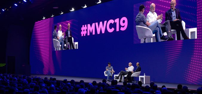 El futuro del Mobile World Congress se decide el viernes