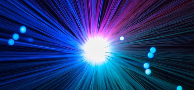 Las líneas de fibra óptica ya superan los 10 millones en España