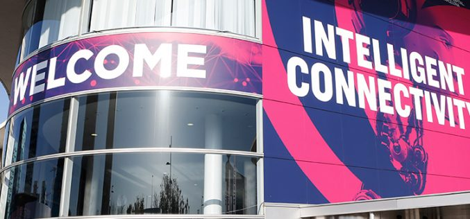 La GSMA cancela el Mobile World Congress 2020