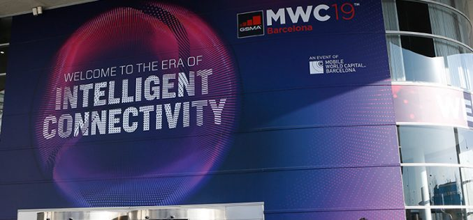 La GSMA retrasa el Mobile World Congress al verano de 2021