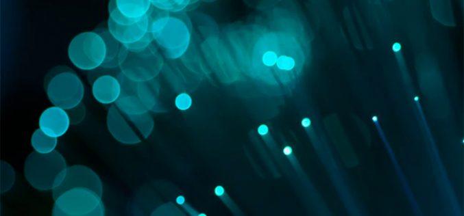 Las tarifas de fibra, móvil y televisión se abren paso en Mobilfree