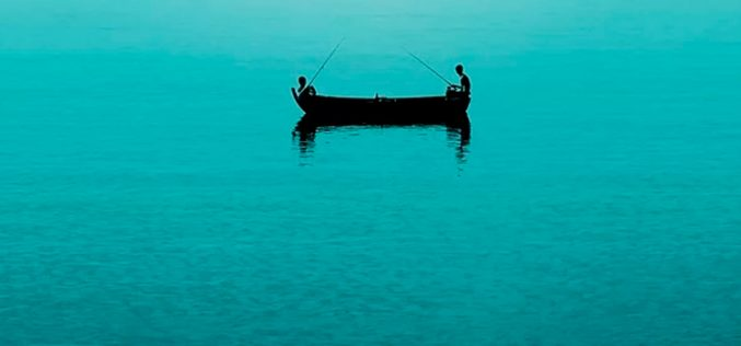 Finetwork pesca a 200.000 clientes en menos de un año