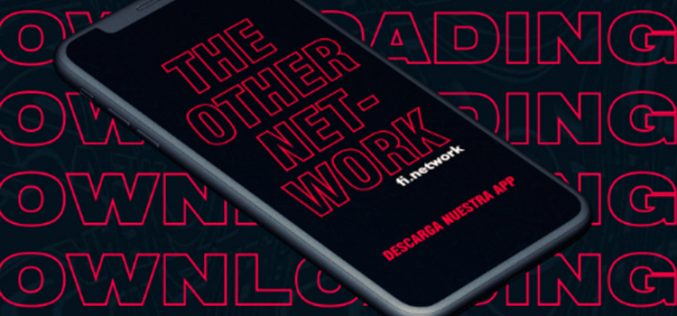 Finetwork añade 10GB de regalo a sus mejores tarifas móviles