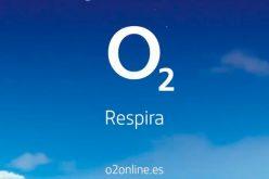La ética funciona: Pepephone y O2 entre los operadores mejor valorados