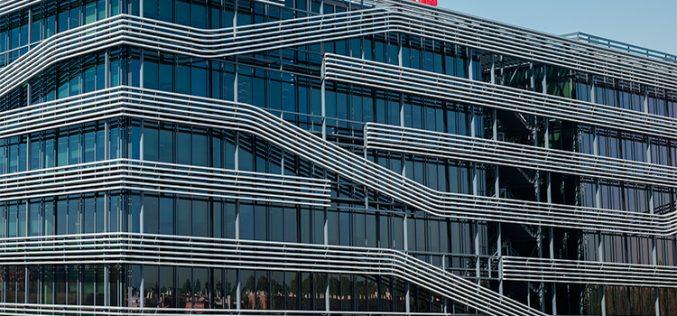 Vodafone se inmuniza contra el coronavirus