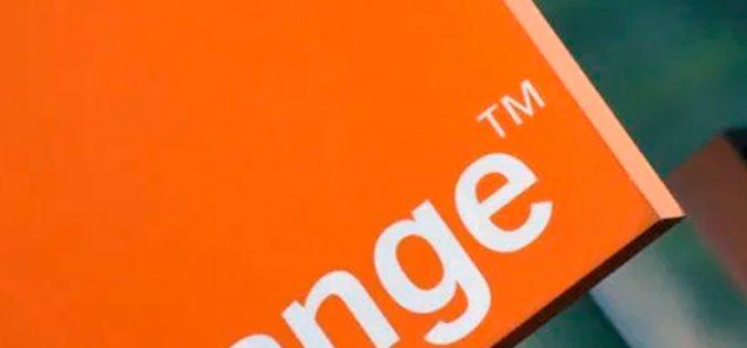 Orange registra un primer caso de coronavirus en sus oficinas centrales