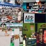 El grupo Masmóvil en las tiendas Beep, Pc Box y La fábrica del cartucho