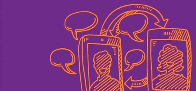 Yoigo se refugia en los GB con su última renovación de tarifas de fibra y móvil