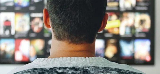 Mobilfree, Ahí+… Los operadores alternativos sucumben a los encantos de la televisión