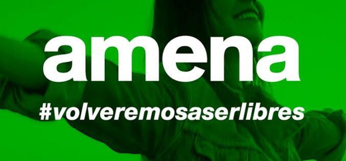 Desde Masmóvil a Amena: la publicidad de los operadores para luchar contra el coronavirus