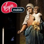 tarifas de Virgin Mobile en España