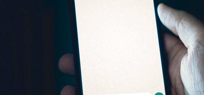 WhatsApp aumenta el límite de participantes en videollamadas grupales