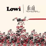 Lowi regala GB con una oferta exclusiva para Movilonia.com
