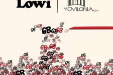 Lowi y Movilonia.com lanzan una lluvia de gigazos