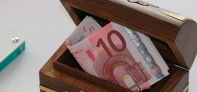 Tarifas con llamadas ilimitadas y datos móviles por 10€/mes
