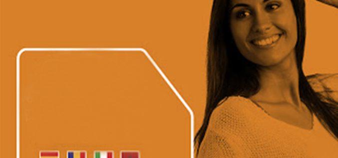 Mundo, de Orange, lanza un nuevo bono con llamadas nacionales ilimitadas