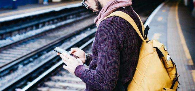Tarifas móviles con datos ilimitados: así son las propuestas de Movistar, Orange y Vodafone