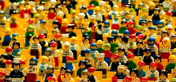 El grupo Masmóvil afianza su crecimiento y alcanza los 9,2 millones de clientes