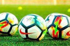 Movistar anima sus tarifas de fútbol con datos ilimitados
