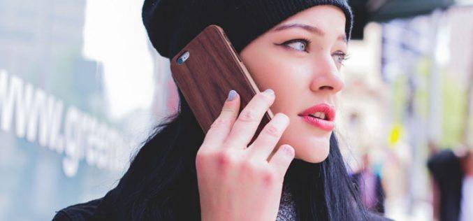 Las ventajas que nos han traído las nuevas tecnologías móviles