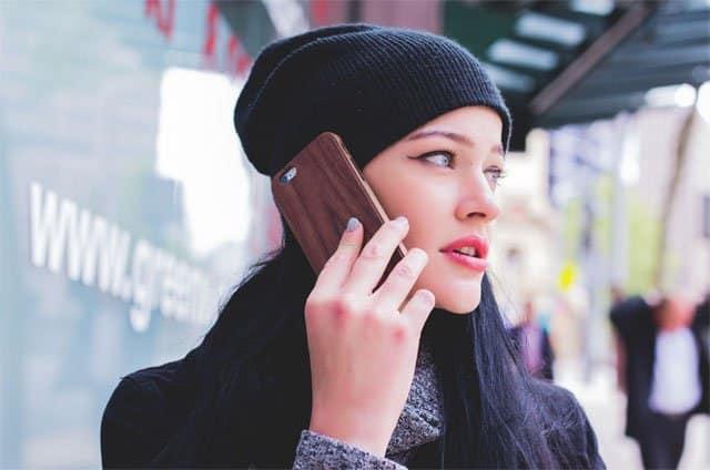 ventajas de las tecnologías móviles
