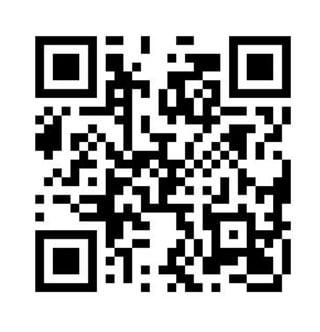 código invitación de Zelf de 5€