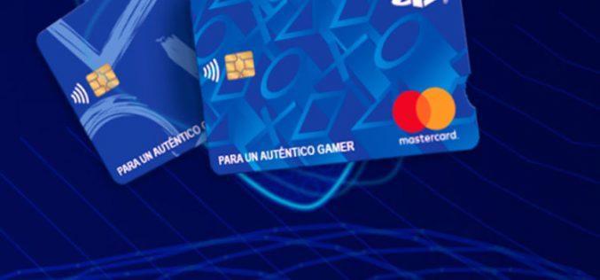 La cuenta bancaria para jugar gratis con la nueva consola Sony PlayStation 5