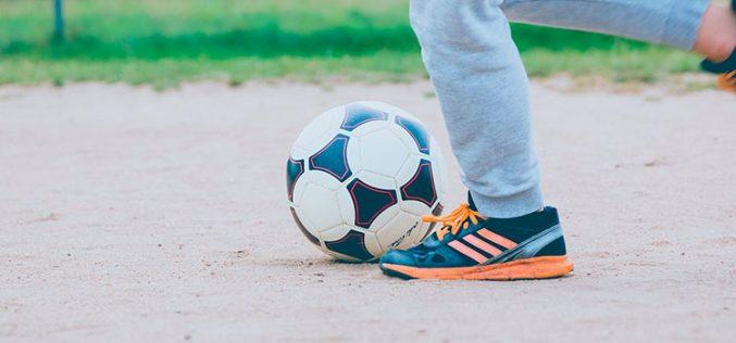 Mitele Plus pasa la pelota: el fútbol solo se verá en Movistar y Orange la próxima temporada