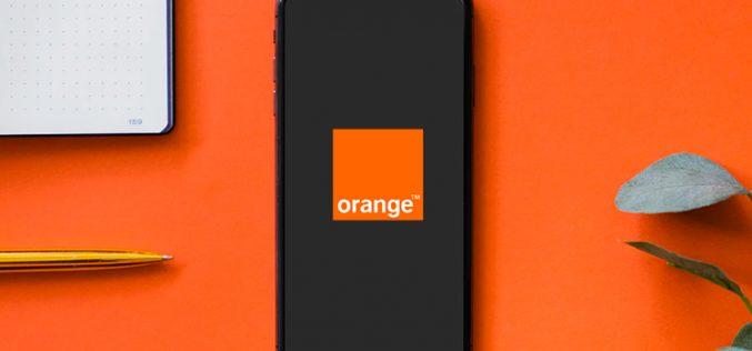 Go Flexible: Orange crea la primera tarifa con GB elásticos