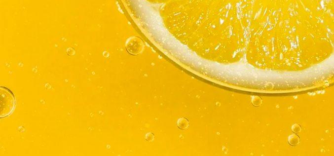 Lemonvil exprime sus tarifas de fibra y óptica y móvil