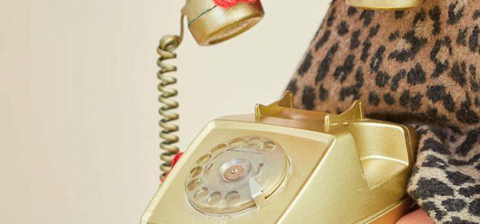Los números 902 pasan factura a Vodafone, Orange y Masmóvil