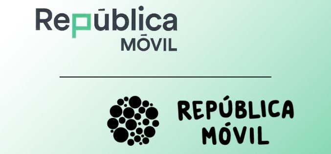 República Móvil cambia su imagen bajo el sello de Orange