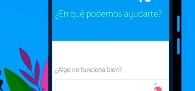 Movistar cierra el círculo con la renovación de sus líneas móviles adicionales