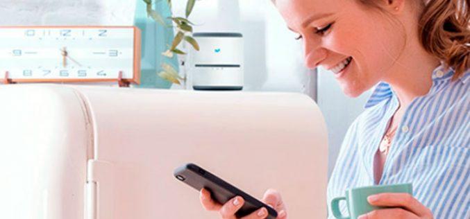Movistar sube de nivel la conectividad en el hogar con Smart WiFi 6