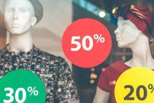 Rebajas y GB gratis: las ofertas de verano llegan a los operadores telefonía