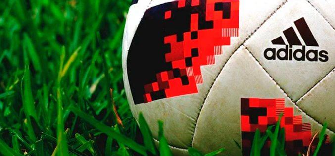 El fútbol regresa a los operadores: así son las rebajas de Movistar y Orange