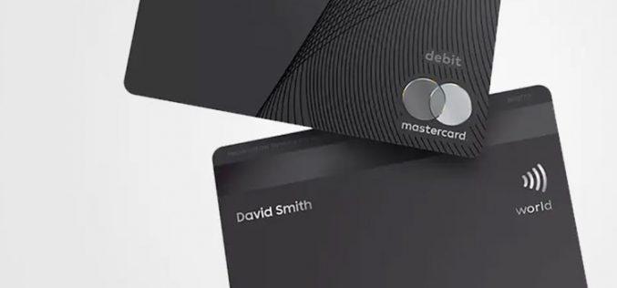 Samsung Money aúna una cuenta bancaria y una tarjeta Mastercard