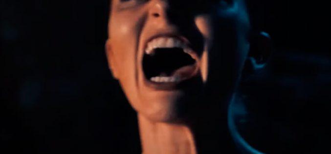 Vodafone suma Planet Horror y forma una oferta de televisión de miedo