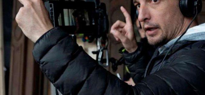 Movistar+, el hogar para la primera serie de Alejandro Amenábar