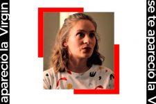 A Euskaltel se le aparece la Virgin Telco
