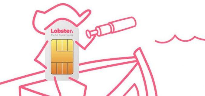 Lobster divisa una mejora de tarifas sin subir el precio