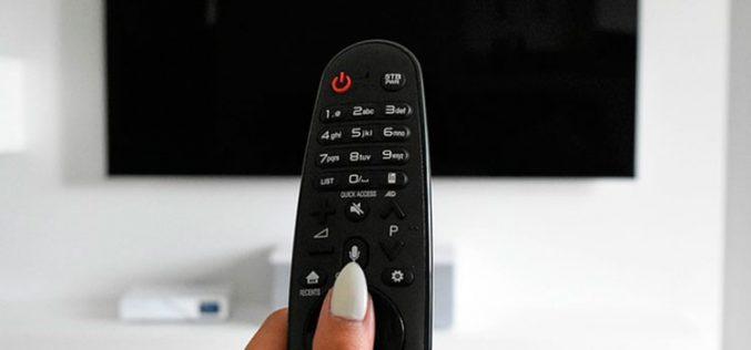 Adiós al móvil: Orange apuesta por los combinados de fibra óptica y televisión