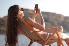 Telecable y Móbil R refrescan sus tarifas en verano